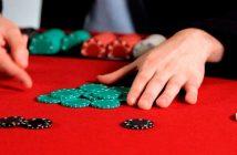 бадуги покер правила