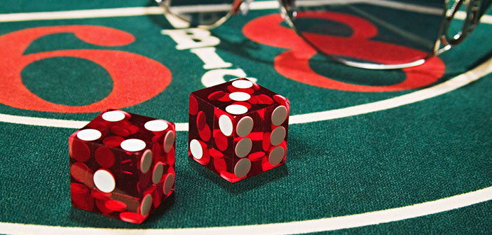 бесплатные игры казино