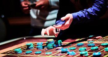 бесплатное игровое казино