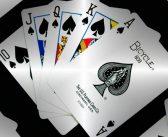Секреты и суть игры дро-покер