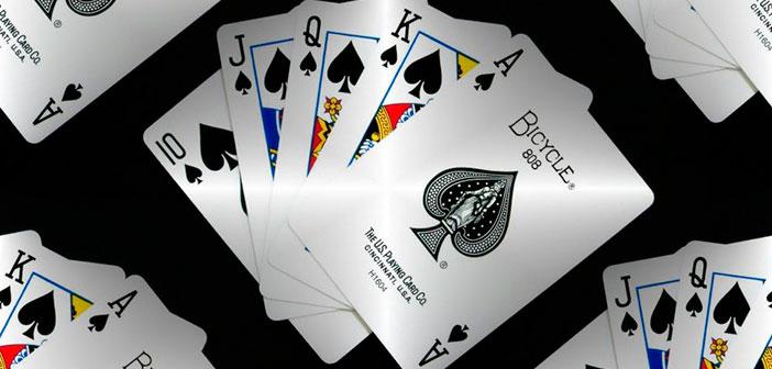 дро-покер правила игры