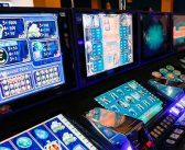 Как сорвать джекпот? Какие игровые автоматы дают реальные деньги?
