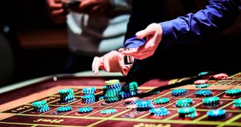 как выбрать казино онлайн