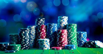 как выиграть в казино