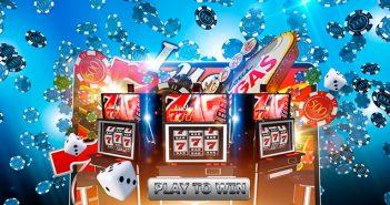 Вывод денег в онлайн казино