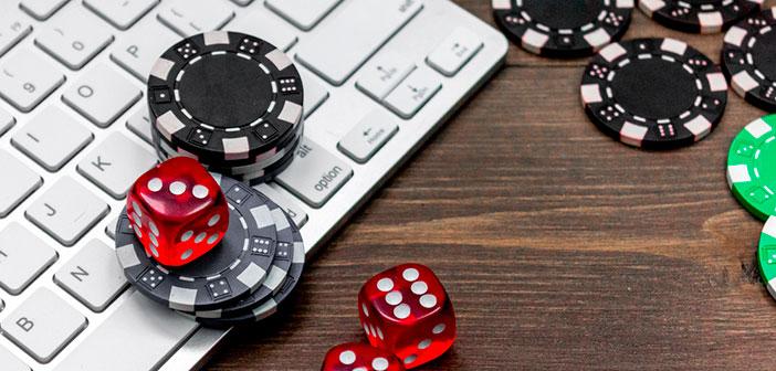 лучшее казино с выводом денег