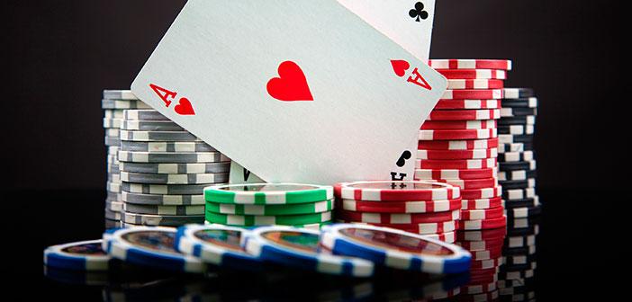 правила игры бадуги покер