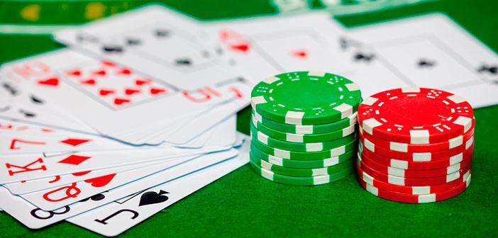 правила игры в хорсе покер