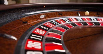 правила игры в рулетку