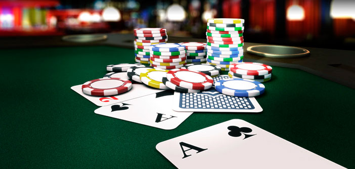 самые большие выигрыши казино