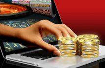 мобильное интернет казино