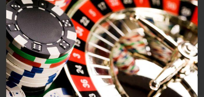 опасность игры в рулетку